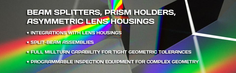 prism-slider1